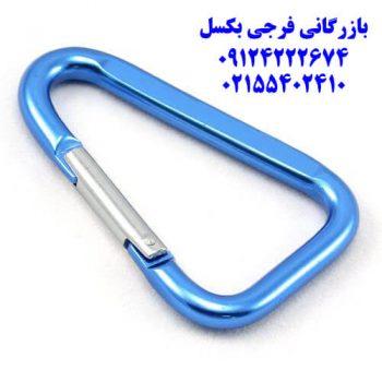 قلاب کارابین